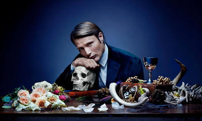What's Hot: HANNIBAL Season 4 - What Could Have Been