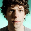 Jesse Eisenberg's Comic Con Description Will Make You Root For Superman