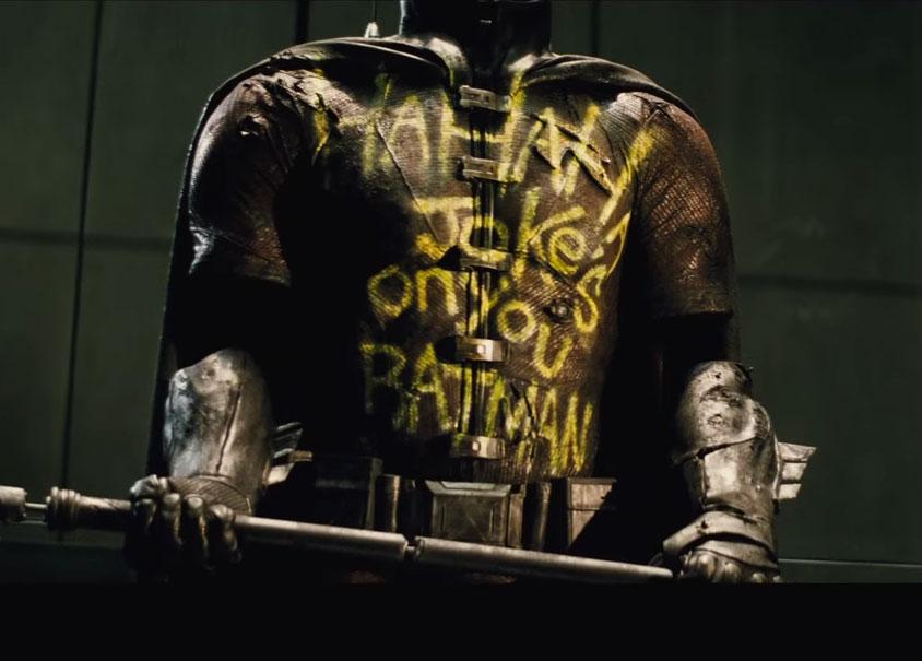 http://youbentmywookie.com/wookie/gallery/0715_entertainment/Robin-batman-vs-superman%201.jpg