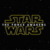 STAR WARS: THE FORCE AWAKENS Tickets On Sale In October