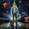THE LAST STARFIGHTER Gets New Life as TV Series