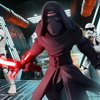 Disney Infinity STAR WARS: THE FORCE AWAKENS FIGURES Revealed and Available for Pre-Order