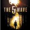 New Trailer For The Alien Invasion Flick THE FIFTH WAVE
