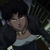 Watch the First Episode of The CW Seed's VIXEN