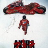 Can Christopher Nolan Stop WB from Ruining AKIRA?