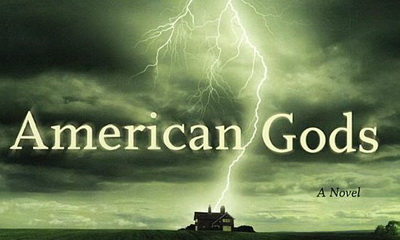 David Slade to Direct and Executive Produce Neil Gaiman's AMERICAN GODS