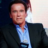 Arnold Schwarzenegger To Replace Trump on Celebrity Apprentice