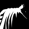 SDCC 2015 Frank Miller's DARK KNIGHT III: THE MASTER RACE