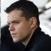Matt Damon On Who Would Win: Batman or Bourne?