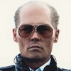 New BLACK MASS Trailer W/ Johnny Depp, Benedict Cumberbatch, and Corey Stoll