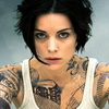 SDCC 2015 - Comic Con Trailer For NBC's BLINDSPOT Starring Jamie Alexander