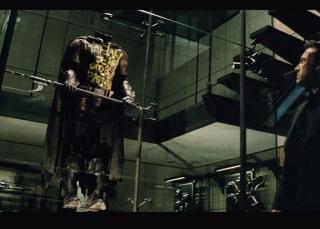 Robin-batman-vs-superman-2.jpg