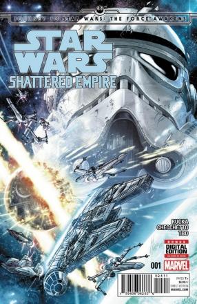 Shattered-Empire-Variant_Marvel-666x1024.jpg