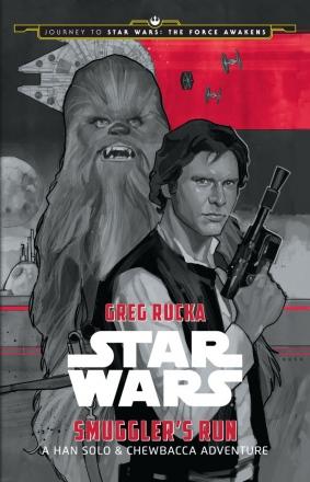 Star-Wars-Smugglers-Run.jpg
