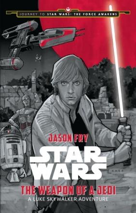 Star-Wars-Weapon-of-a-Jedi.jpg