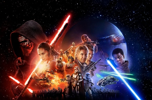 WIDE-Star-Wars-The-Force-Awakens-POSTER.jpg