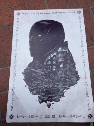 X-MEN APOCALYPSE SDCC poster.jpg