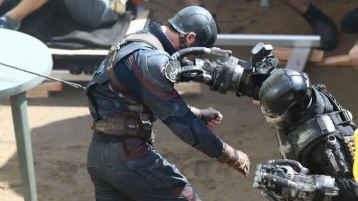 civil war inci.jpg