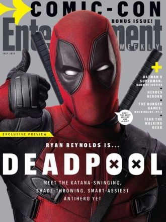 deadpoo-ew-cover-450x600.jpg