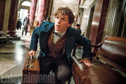 fantastic-beasts-and-where-to-find-them-image-movie-1-600x400.jpg