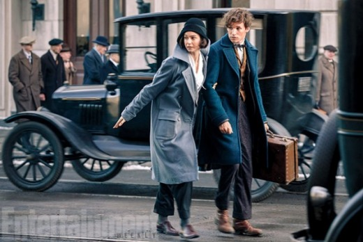 fantastic-beasts-and-where-to-find-them-image-movie-3-600x401.jpg