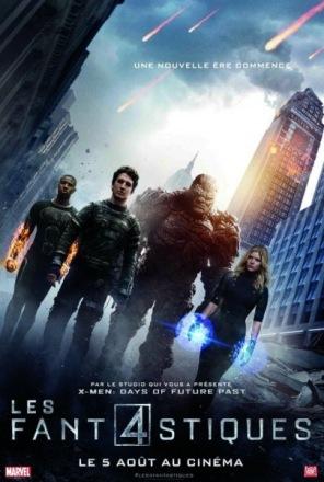 fantastic-four-movie-poster-404x600.jpg
