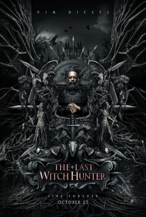 lastwitchhunter-poster1-sdcc.jpg