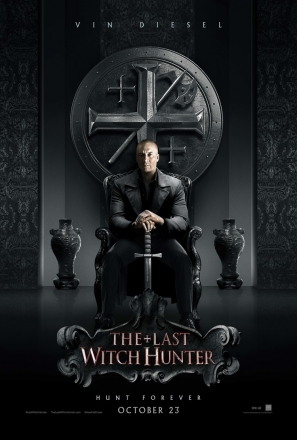 lastwitchhunter-poster2-sdcc.jpg