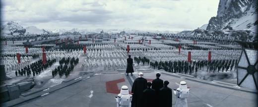 star-wars-7-stormtroopers-atat-image.jpg