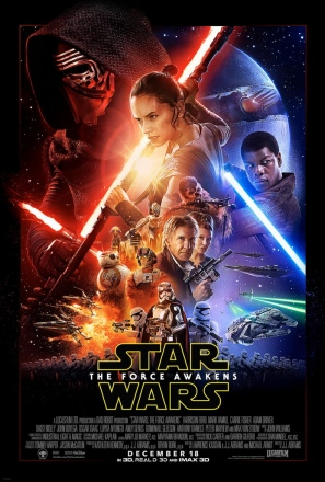 star-wars-force-awakens-official-poster-higher-rez.jpg