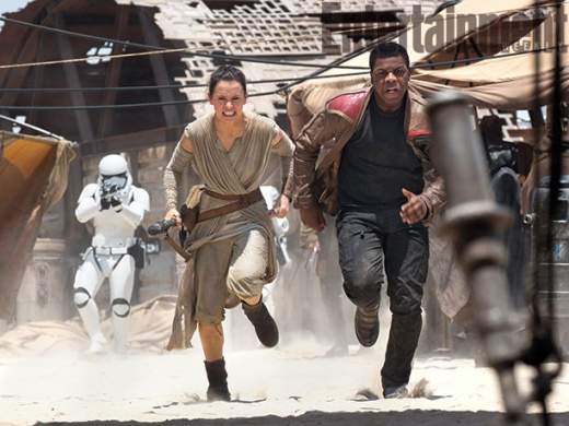star-wars-the-force-awakens-john-boyega-daisy-ridley.jpg