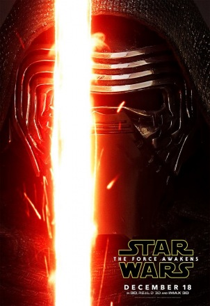 star_wars_the_force_awakens_character_images_3.jpg