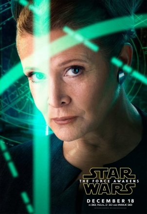 star_wars_the_force_awakens_character_images_4.jpg