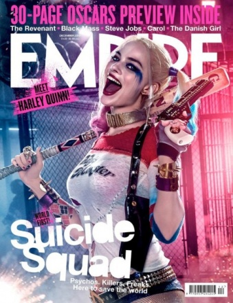 suicide-squad-harley-quinn-empire-cover-462x600.jpg
