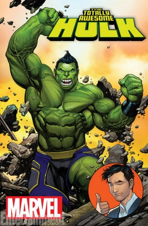 totally-awesome-hulk-cover.jpg