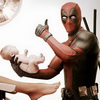 SDCC 2015 - DEADPOOL Trailer Bootleg Leaked Online - Watch It Now!!!