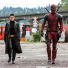 New DEADPOOL Images Show Ryan Reynolds in and out of Mask