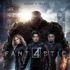 Josh Trank Hires Lawyer To Help Wade Through FANTASTIC FOUR Crapstorm