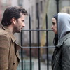 Jessica Jones Episode Synopses Revealed
