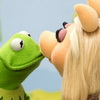 Piggy and Kermit Officially Split