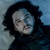 Kit Harington Reveals Major GAME OF THRONES Spoiler