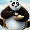 New Trailer Released For KUNG-FU PANDA 3