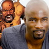 Rumor! Synopsis For Marvel's LUKE CAGE Leaked Online