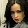 Full Trailer for Marvel's Jessica Jones Sets Dark and Exciting Tone