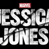 First Teaser Released For Jessica Jones