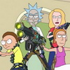 RICK AND MORTY Renewed for Season 3 On Adult Swim