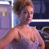River Song Set To Return For Doctor Who Christmas Special