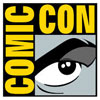 SDCC 2015 - YBMW's Complete San Diego Comic Con Coverage