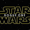 Mads Mikkelson's and One Other ROGUE ONE Character Revealed