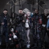 SDCC 2015 SUICIDE SQUAD Trailer Released Officially